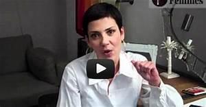 Mettre Twitter En Noir : comment porter la petite robe blanche cristina cordula ~ Medecine-chirurgie-esthetiques.com Avis de Voitures