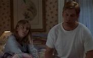 Mr. Murder (1998) starring Stephen Baldwin, Julie Warner ...