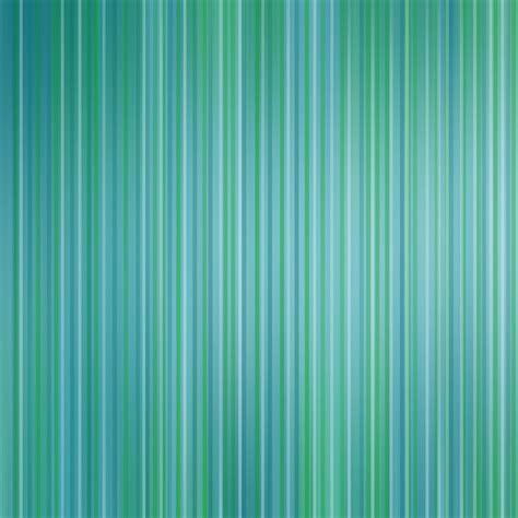 background aqua blue  image  pixabay