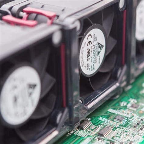 gebrauchte server kaufen gebrauchte server hardware kaufen bei bladeloop