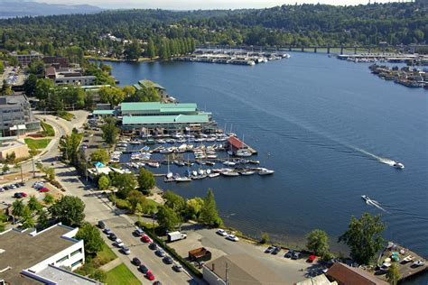 Boat Mooring In Seattle by Boat Marina In Seattle Wa United States Marina
