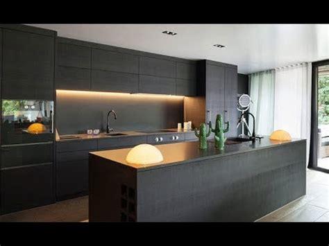 modular kitchen design  catalogue youtube