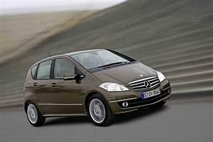 Mercedes Classe A 180 Essence : mercedes classe a 160 cdi blueefficiency mercedes fiche technique ~ Gottalentnigeria.com Avis de Voitures