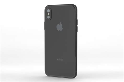 iphone 8 apple iphone 8 new design are these photos or real