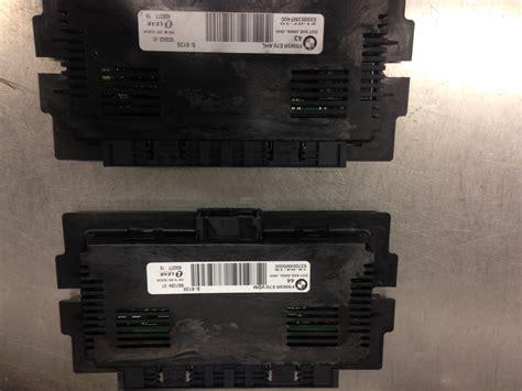 mini catalytic converter warning light engine fault light mini cooper 2018 dodge reviews