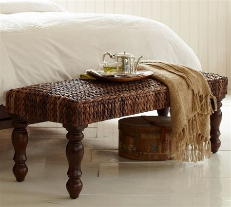 Seagrass Furniture Ideas  Indoor And Outdoor Furniture