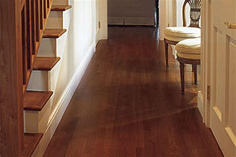 hardwood flooring in kitchen problems 11 wood flooring problems and their solutions 7009