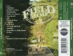 Field Mob - Light Poles And Pine Trees: CD | Rap Music Guide