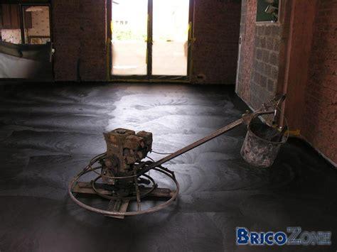 diff 233 rence entre b 233 ton liss 233 b 233 ton quartz 233 et la chape industrielle