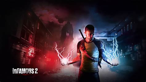 play playstation exclusive games   pc