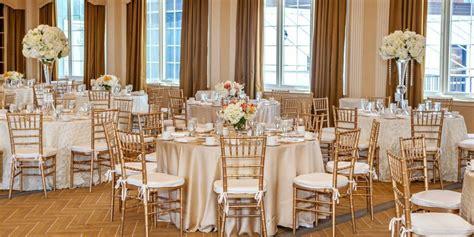 Omni Royal Orleans Weddings