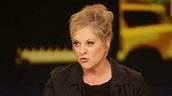 Nancy Grace, Pot Expert, Takes on 2 Chainz Over Marijuana ...