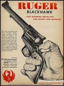 Pin On Ruger Blackhawk