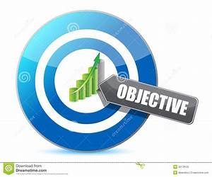 Objective Clipart | Clipart Panda - Free Clipart Images