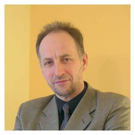 KRUSTTEVS.COM saruna ar diētas ārstu Andi Brēmani: Kas ...