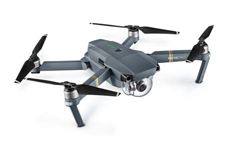 dji launches foldable mavic pro personal drone  aerial selfies   video