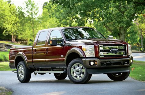 2017 F350 Powerstroke Specs by 7 Reasons Why We Should Buy A Truck