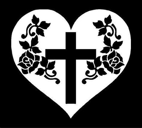 Find Rose Cross Heart Decal Motorcycle In Denton, North. Lamborghini Gallardo Decals. Game Android Banners. Furniture Murals. Swollen Toe Signs. Emo Band Signs Of Stroke. Diy Lettering. Dr1 Logo. Create Own Stickers