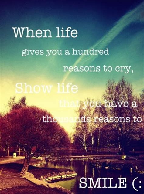 long life quotes  smile sayings meaning collection