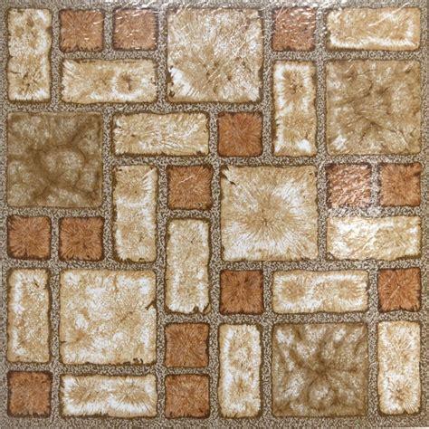 home dynamix flooring dynamix vinyl tile cl 2082
