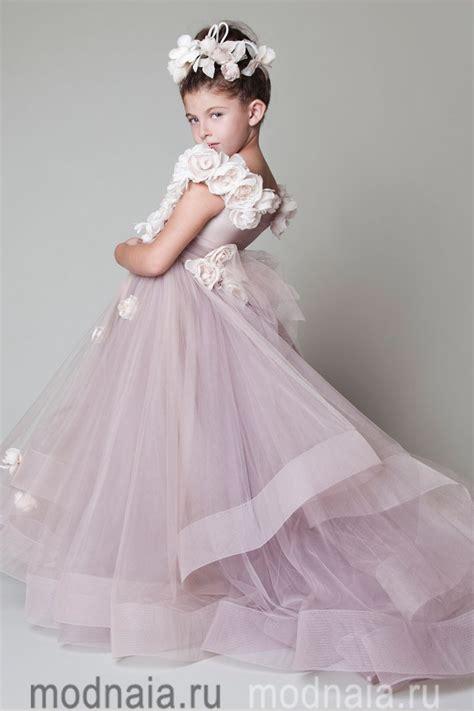 Купить детские нарядные платья на новый год в интернетмагазине по низкой цене в Москве