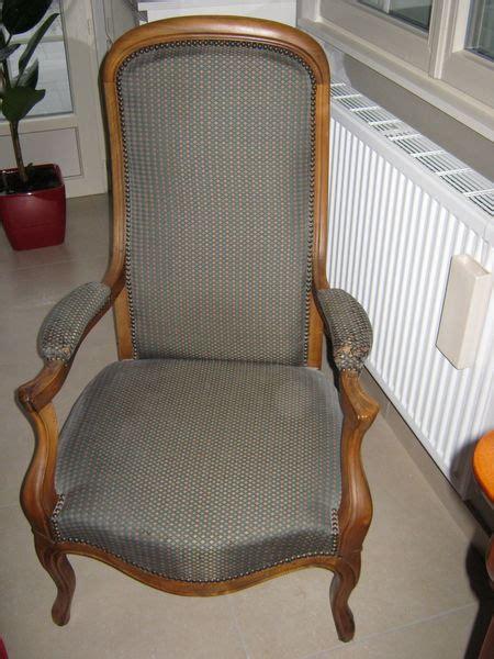 bon coin bureau fauteuil ancien occasion clasf
