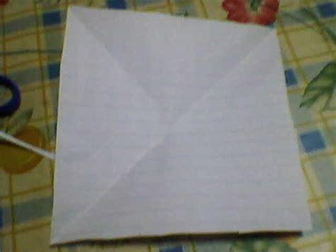 como hacer la rueda de la fortuna  barquito de papelyapa