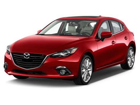 Honda Civic Vs. Mazda 3: Compare Cars