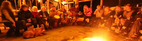 about our company bio bio expeditions adventure travel