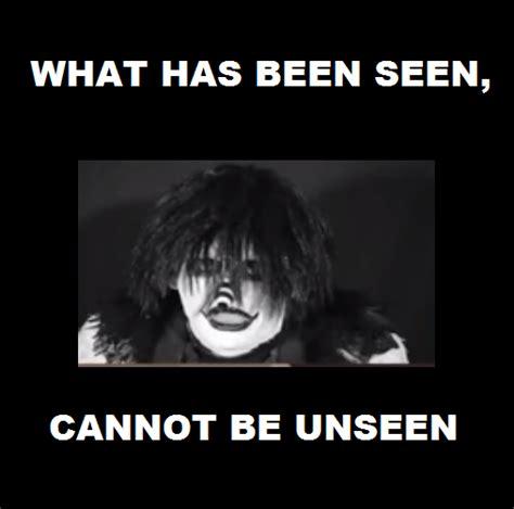 Creepypasta Meme - creepypasta memes image memes at relatably com