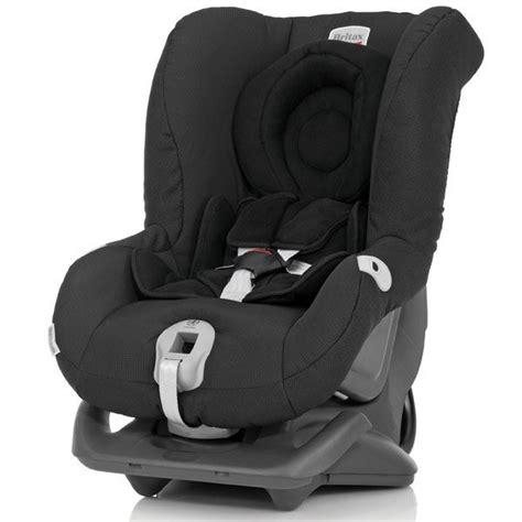 si鑒e auto britax avis siege auto class plus britax sièges auto puériculture avis de mamans