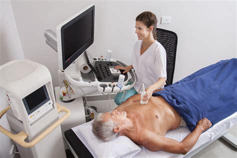 test echo echocardiogram nsdea