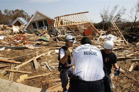 10 Years After Katrina, Connection Remains Between Wayland