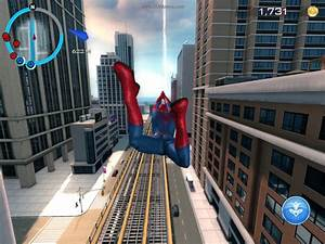 'The Amazing Spider-Man 2′ for iOS and Android game review