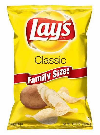 Chips Lays Potato Transparent Purepng Website Pack