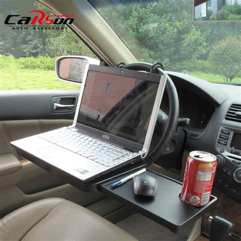 Popular Car Laptop Table Buy Cheap Car Laptop Table Lots