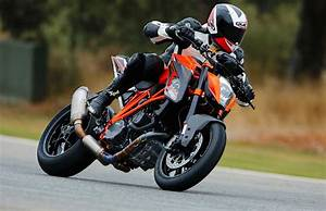Ktm Super Duke R : 2015 ktm 1290 super duke r confirmed for usa specs price ride talks news ~ Medecine-chirurgie-esthetiques.com Avis de Voitures