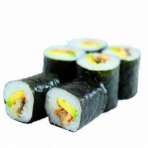 Mai An Sushi Dresden : jetzt neu unagi maki sushi in dresden bestellen ~ Buech-reservation.com Haus und Dekorationen