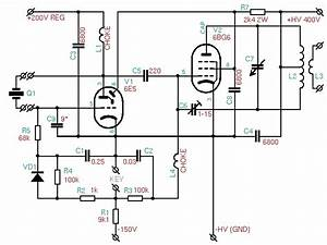 glowbugs info evergreen exciter for the special night With magic eye circuit