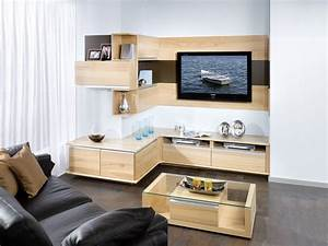 Tv Möbel Ecke : tv sideboard ber eck inspirierendes design f r wohnm bel ~ Frokenaadalensverden.com Haus und Dekorationen