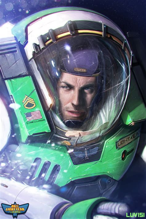 buzz light year to infinity and beyond by danluvisiart on deviantart