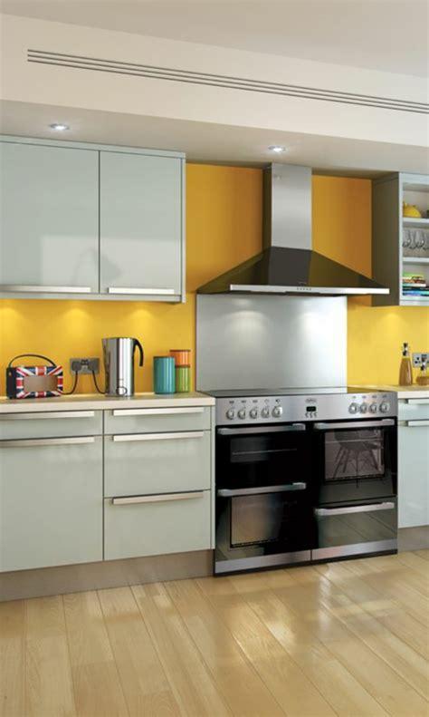 quelle couleur pour la cuisine quelle couleur pour la cuisine quelle couleur pour