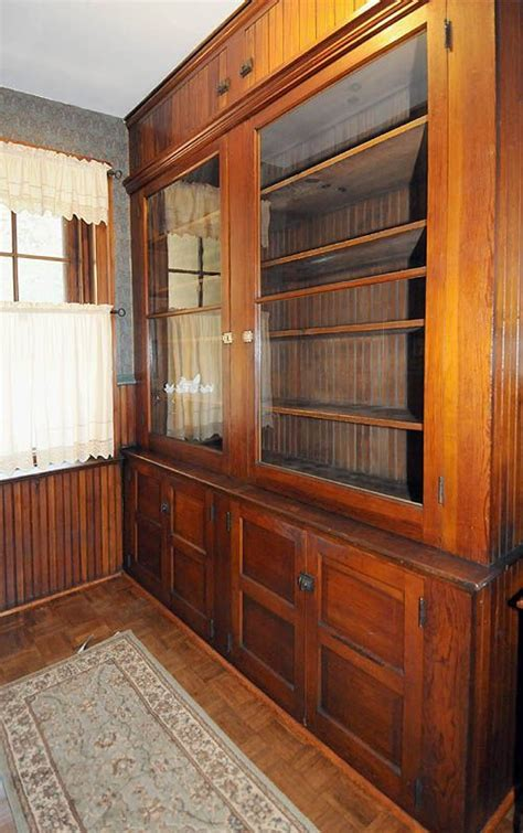 butler pantry cabinets for sale gate house kitchen at the 1914 pittock mansion google