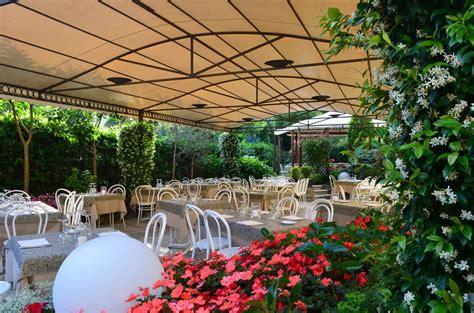 ristorante il giardino como albergo ristorante pizzeria giardino cernobbio comer see
