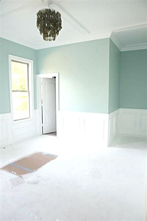 sea glass color paint behr paint 2018 in 2019
