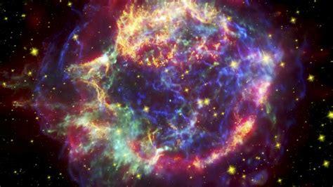 star death stock  star death stock footage
