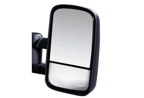 Redi-cuts Complete Mirror Catalog