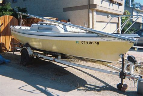 Boats For Sale California Ebay by 123 Best Images About Sailboat Pictures On