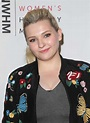 65 Abigail Breslin Sexy Pictures Will Spellbind You With ...