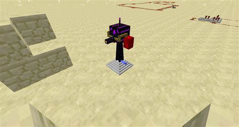 turret mod for minecraft 1 6 4 1 7 2 1 7 4 1 7 5